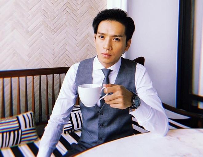 Nhat Kim Anh va Bach Cong Khanh anh 9