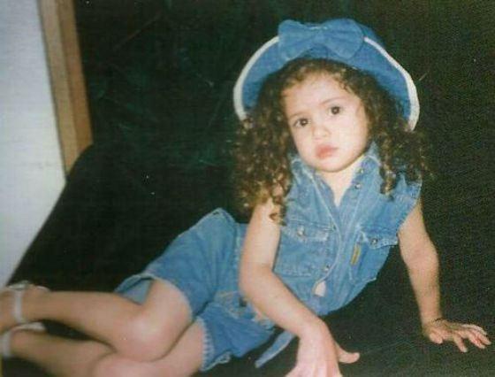 Selena Gomez, Justin Bieber va dan sao khoe anh thoi tho au hinh anh 2