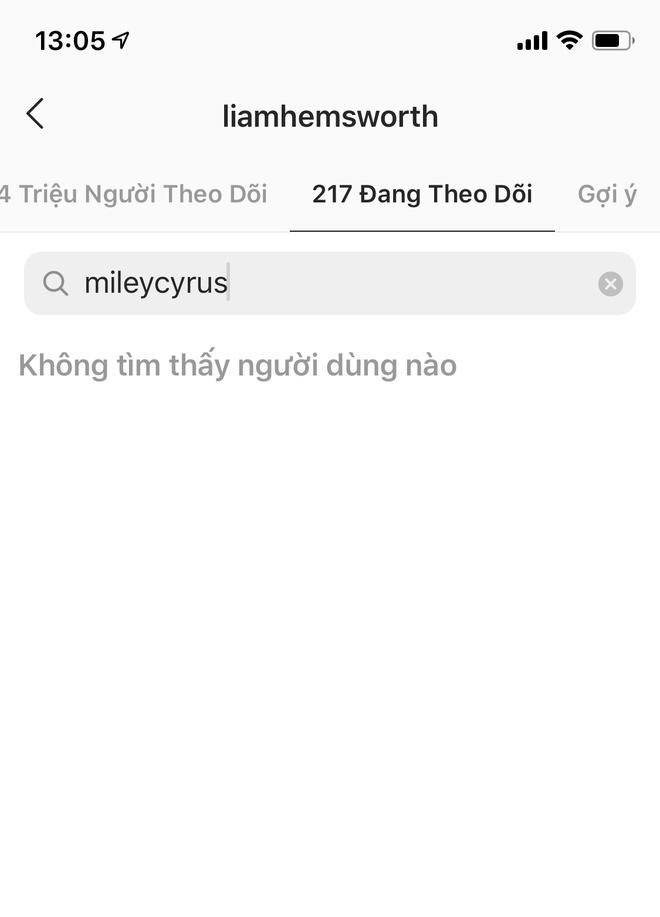 Miley Cyrus va Liam Hemsworth anh 1