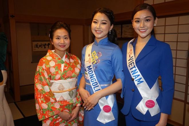 Tuong San o Hoa hau Quoc te 2019 anh 3