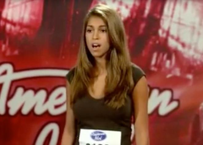 Thi sinh American Idol ngoi tu vi tang tru ma tuy hinh anh 2