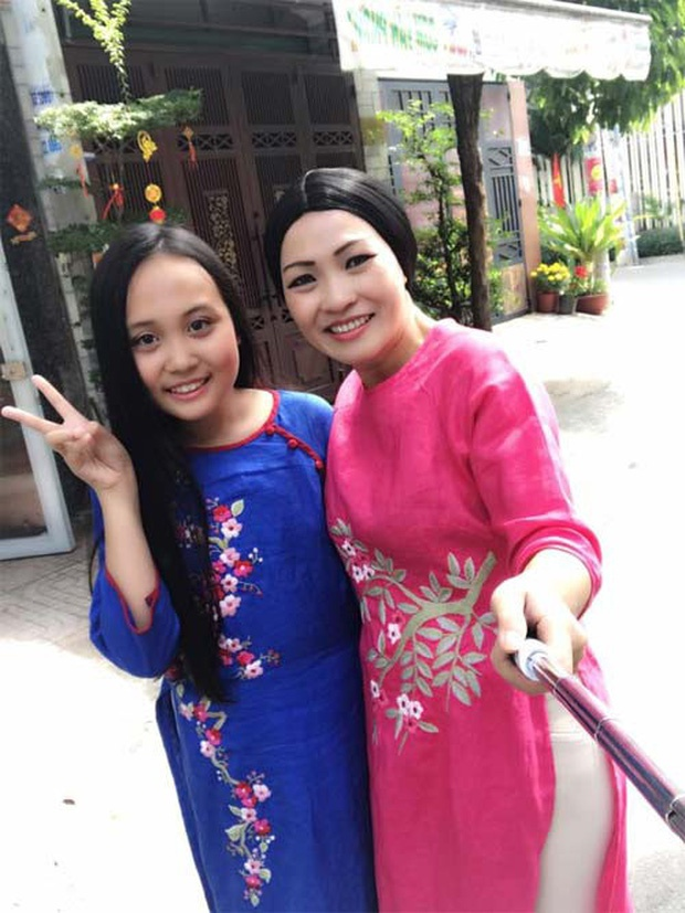 Johnny Tri Nguyen va dan sao 'Nu hon than chet' thay doi sau 12 nam hinh anh 18 phuong_thanh_2.jpg