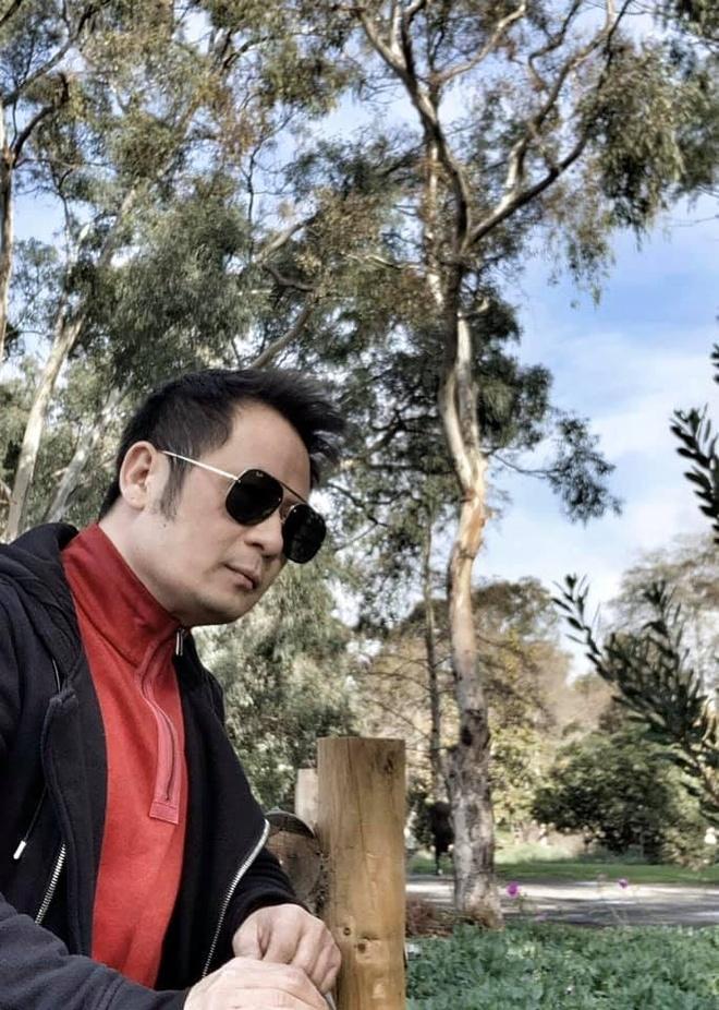Hong Dao, Quang Minh va nghe si Viet don Tet o nuoc ngoai the nao? hinh anh 8 82696979_3067326659945167_4798578711404216320_n.jpg