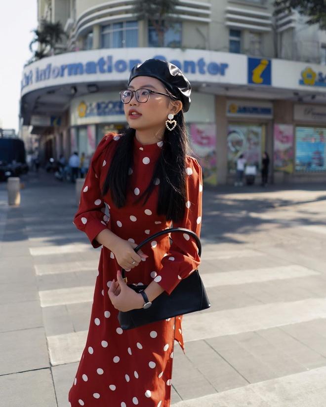 Phuong My Chi, Bang Di than kho mua khau trang giua dich virus corona hinh anh 2 phuongmychi_83258249_2627721970795566_3782847249591171894_n.jpg