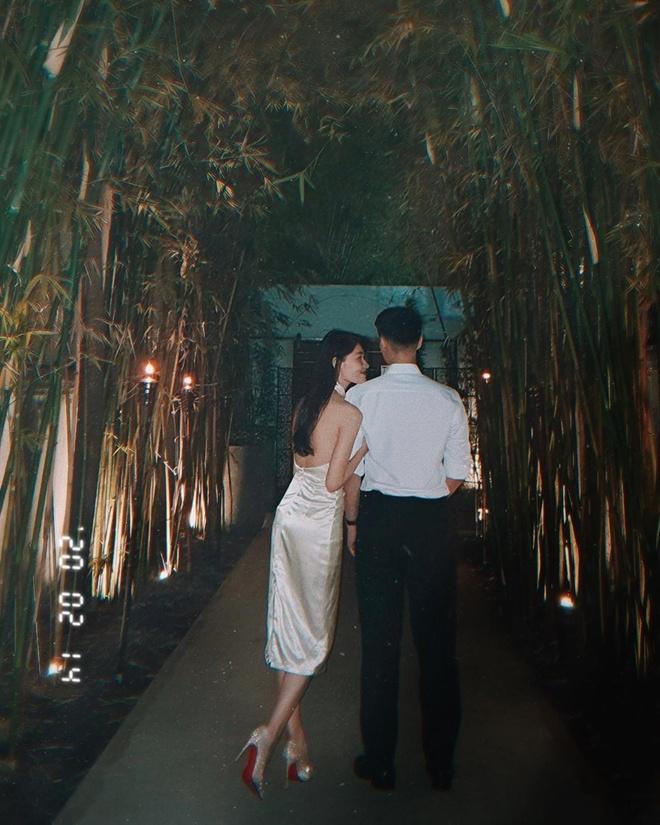 Dam Thu Trang, Tang Thanh Ha ben nua kia trong ngay Valentine hinh anh 10 dacey_huynh_84336407_644987492932063_2869439292451842778_n.jpg