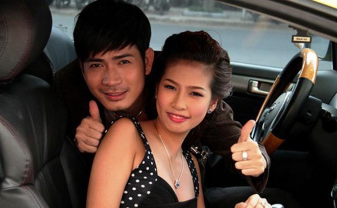 Sao Viet tang nhan kim cuong, xe hoi cho nua kia ngay Valentine hinh anh 5 q4_1542819751477678920351_crop_15428199200822104425320.jpg
