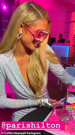 Kim Kardashian du sinh nhat cua Paris Hilton hinh anh 6 25027294_8029635_image_m_77_1582302599087.jpg