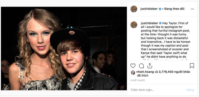 Cara Delevingne dan mat Justin Bieber hinh anh 3 screen_shot_2019_07_01_at_122844_pm_15619589866571310727321.png