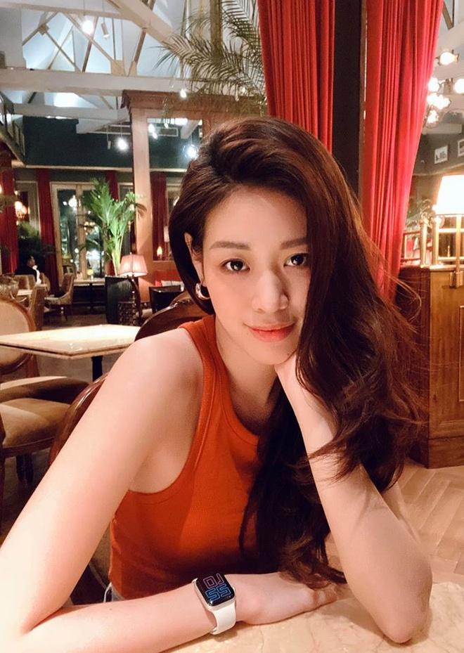 H'Hen Nie mung sinh nhat Khanh Van hinh anh 9 87484315_3081245348555103_2689490804015104000_o.jpg