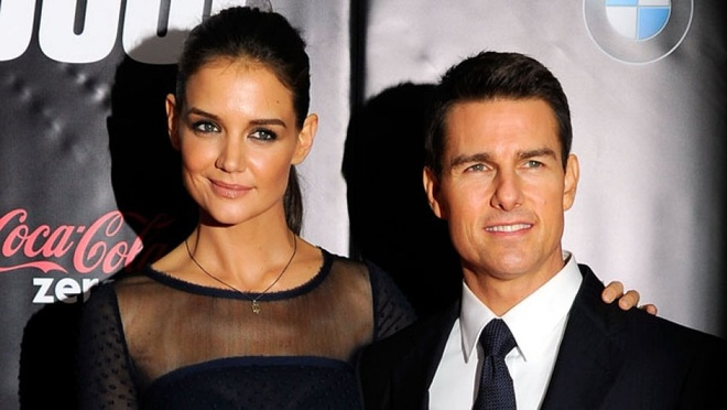 katie holmes noi ve tom cruise anh 1