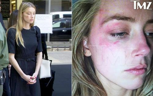 Amber Heard dang phai tra gia? hinh anh 2 amber5_1413_1555041225_9231_1573274267.jpg