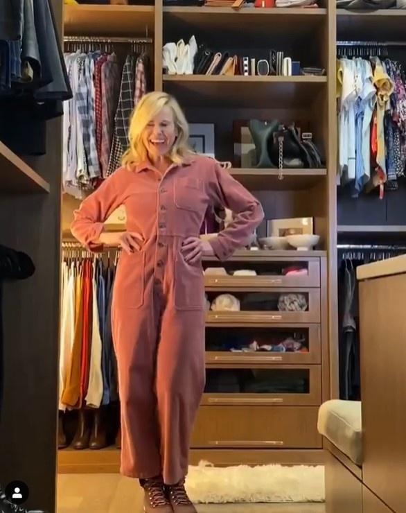 好莱坞明星遮盖,当照片遮盖住时装时穿裙子3 Annotation_2020_03_19_082202.jpg