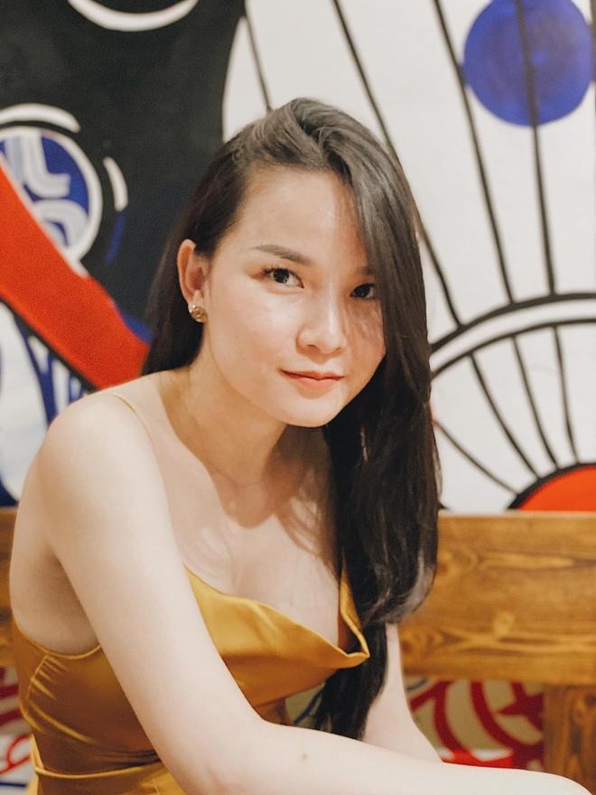 Ngoc Lan, Truong Quynh Anh thay doi phong cach sau ly hon hinh anh 10 71249623_10157352335082745_751943662794964992_o.jpg
