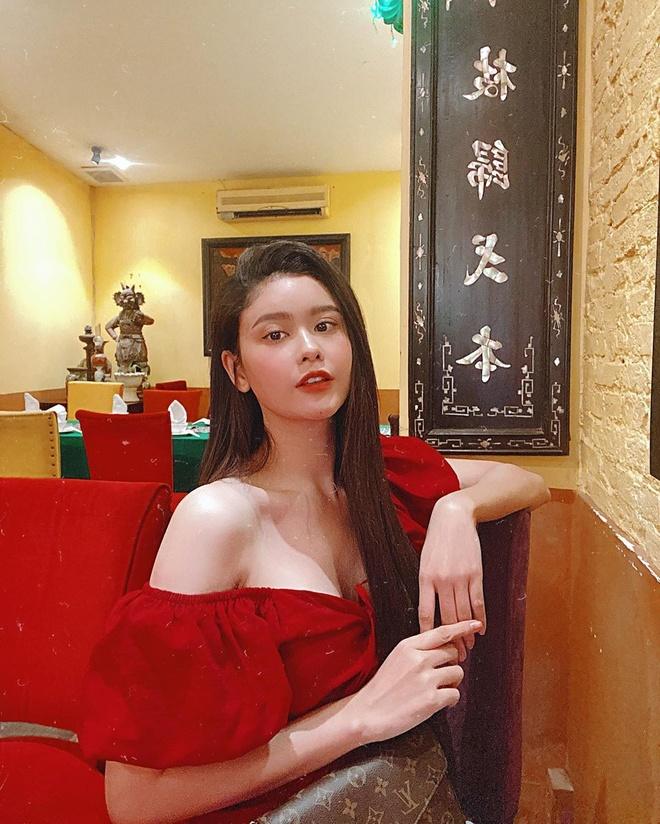 Ngoc Lan, Truong Quynh Anh thay doi phong cach sau ly hon hinh anh 8 72056027_3069811193034699_5663141145459294208_o.jpg