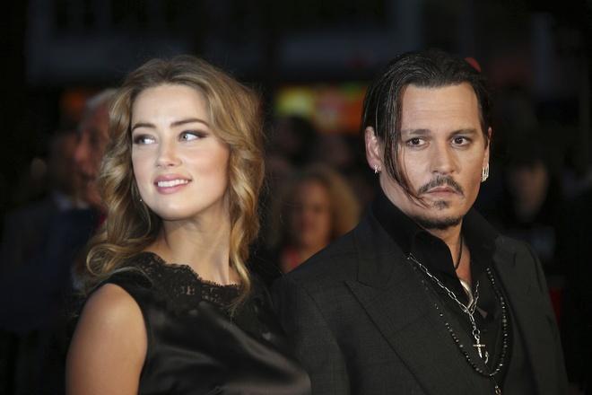 Danh sach nguoi tinh my nhan cua Johnny Depp hinh anh 8 XGDOKOOZG5GILJB6KRM74B3IRQ.jpg