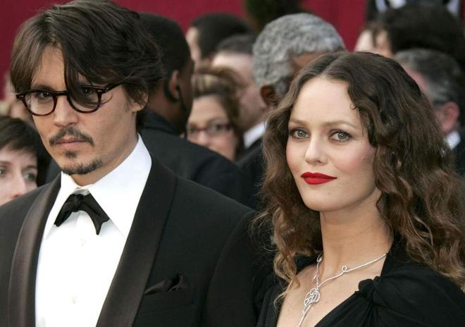 Danh sach nguoi tinh my nhan cua Johnny Depp hinh anh 6 paradis2.jpg