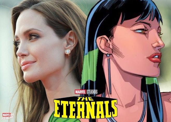 Angelina Jolie thay doi nhu the nao sau 4 nam chia tay Brad Pitt? hinh anh 10 D3fc2_DX4AAgi_9.jpg