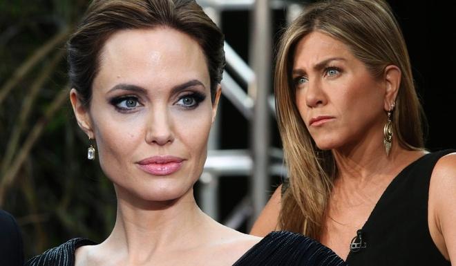 Angelina Jolie thay doi nhu the nao sau 4 nam chia tay Brad Pitt? hinh anh 6 Untitled_2020_03_23T100716.949.jpg