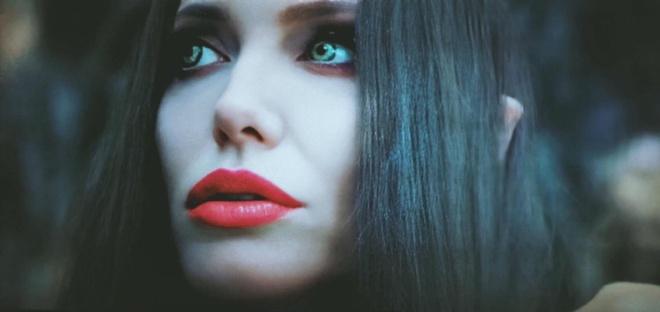 Tai sao Angelina Jolie la tieu chuan vang nhan sac the gioi? hinh anh 6 72779204_1697897997013870_1588056787532120064_o.jpg