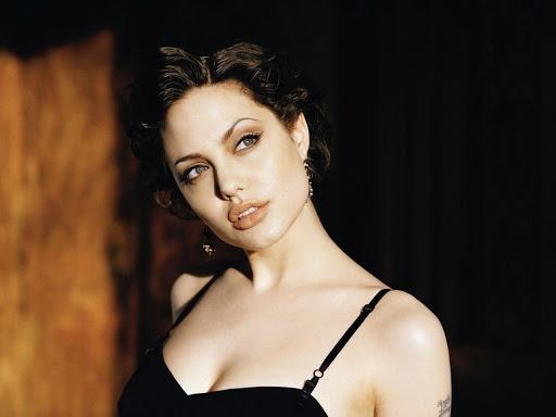 Tai sao Angelina Jolie la tieu chuan vang nhan sac the gioi? hinh anh 4 unnamed_2.jpg