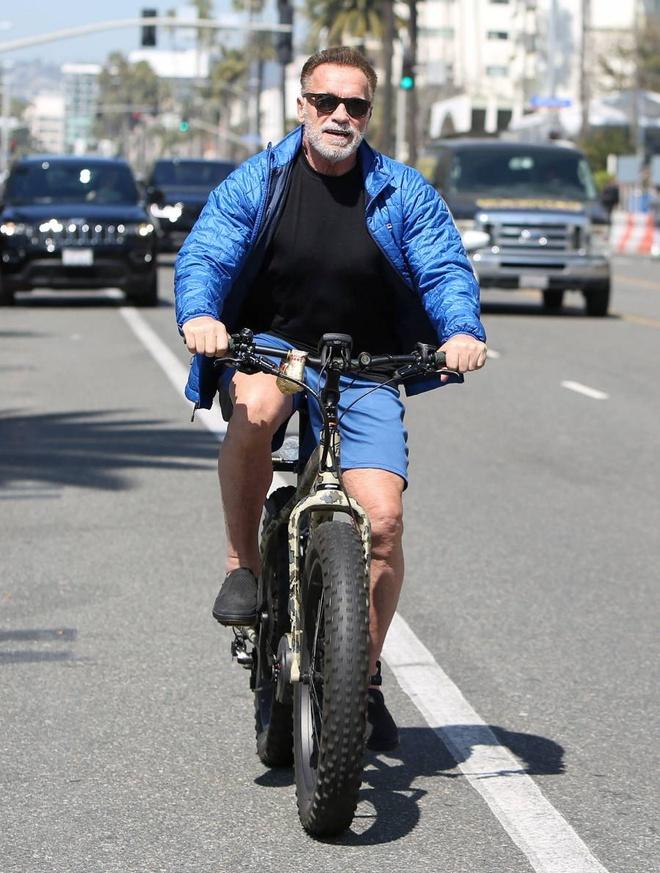ke huy diet Arnold Schwarzenegger anh 4