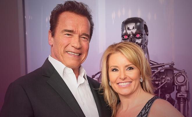 ke huy diet Arnold Schwarzenegger anh 9