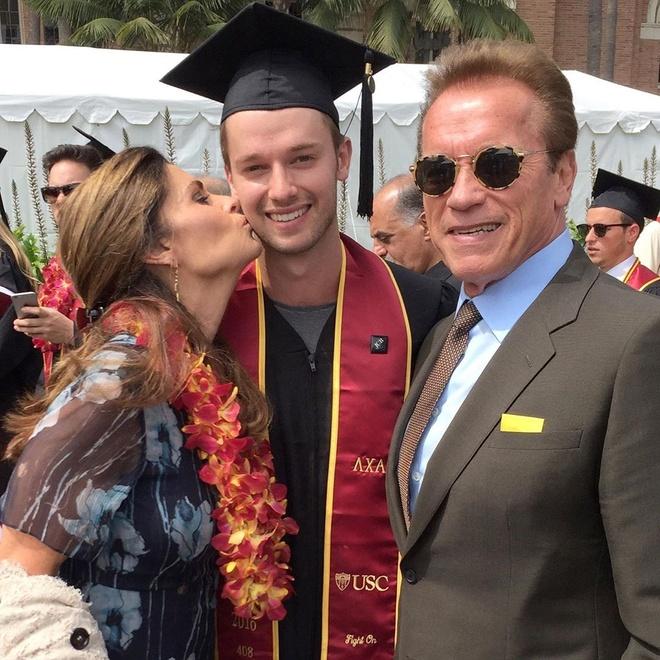 ke huy diet Arnold Schwarzenegger anh 8