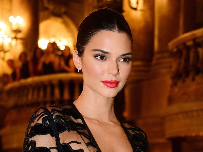 kendall jenner bi chi trich anh 3