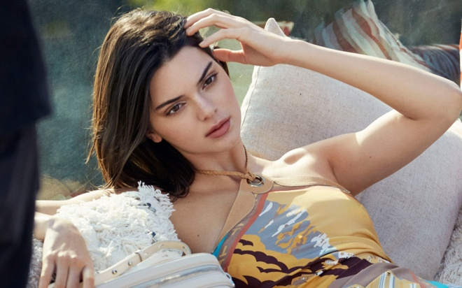kendall jenner bi chi trich anh 1