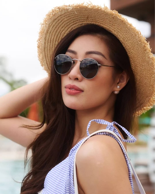 Khanh Van Miss Universe anh 8