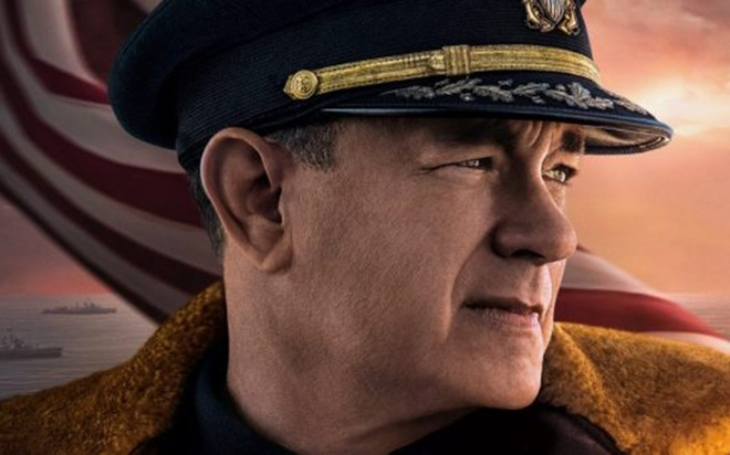 Tom Hanks anh 1