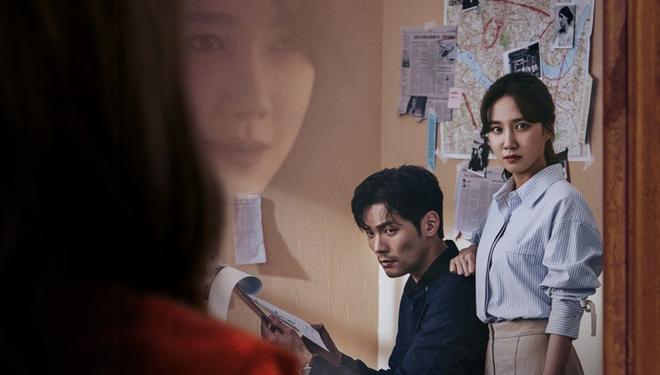 Nhung loat phim truyen hinh Han Quoc xung dang co tiep mua 2 hinh anh 9 Screen_Shot_2020_03_27_at_14.14.25.png