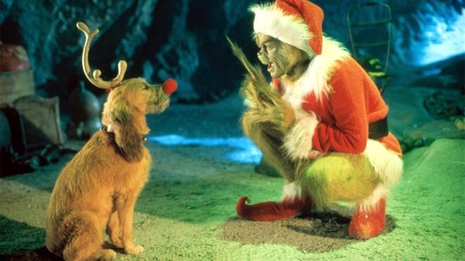 Chuyen hau truong kho tin o nhung bo phim noi tieng hinh anh 4 How_The_Grinch_Stole_Christmas_WIDE.jpg