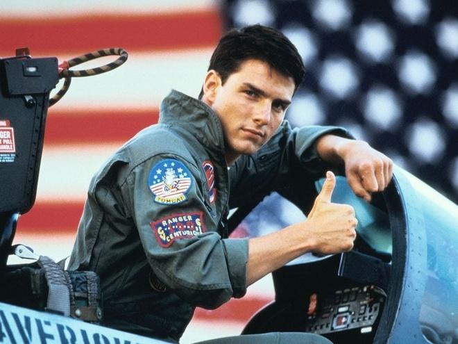 'Thanh xuan' cua Keanu Reeves va Tom Cruise tro lai man anh hinh anh 3 559168a16da8119219b77f2a.jpeg