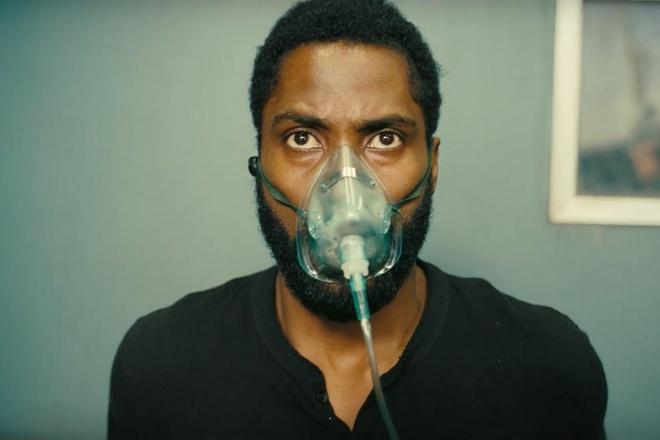 'Tenet' cua Christopher Nolan khong phai phim du hanh thoi gian hinh anh 3 tenet.jpg