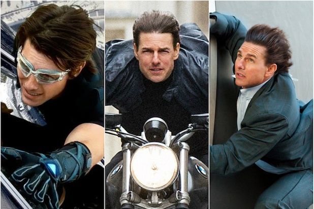 Phim moi cua Tom Cruise anh 1