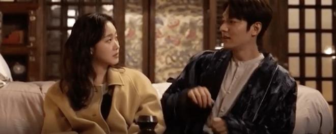 Hau truong hai huoc dang sau nu hon cua Lee Min Ho hinh anh 3 Screen_Shot_2020_05_12_at_12.10.13.png