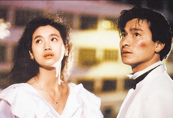 Phim cua Luu Duc Hoa anh 2