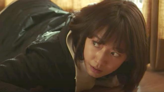 Phim kinh di cua Yoo Ah In anh 2