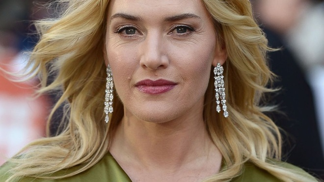 phim moi cua Kate Winslet anh 1