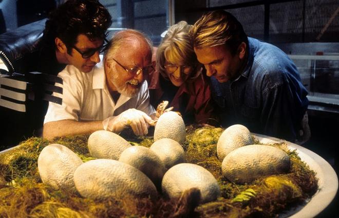 Jurassic World: Dominion anh 1