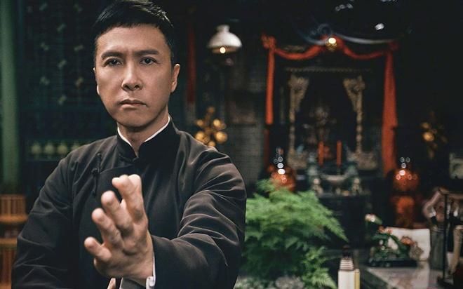 phim cua Chan Tu Dan anh 1
