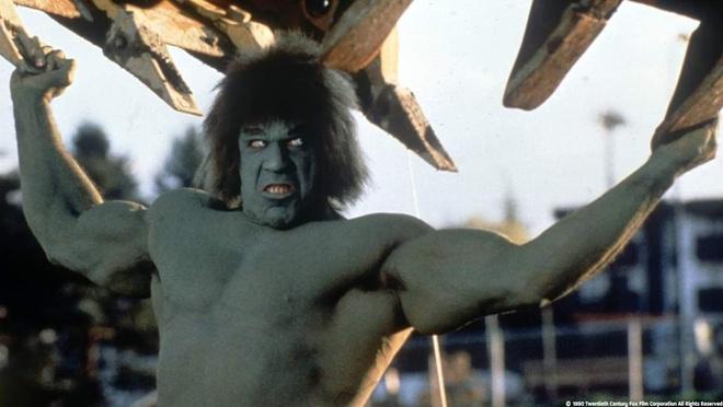 Hulk co chet trong MCU anh 1