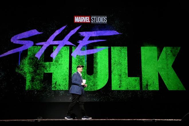 Hulk co chet trong MCU anh 3