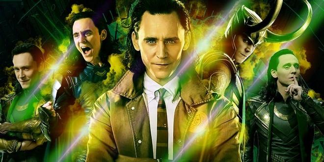 review Loki anh 1