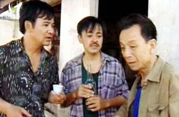 cuoc doi nghe si Giang Coi anh 2