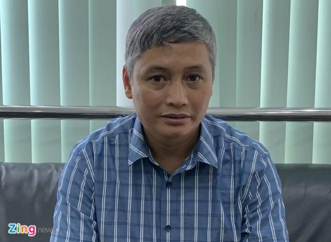 Cong ty bao hiem tu choi boi thuong doi voi 'bao hiem via he' hinh anh 2 3_zing.jpg