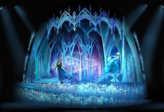 Vung dat bang gia Frozen ra mat tai Paris vao nam 2023 hinh anh 2 BB10022Z.jpg