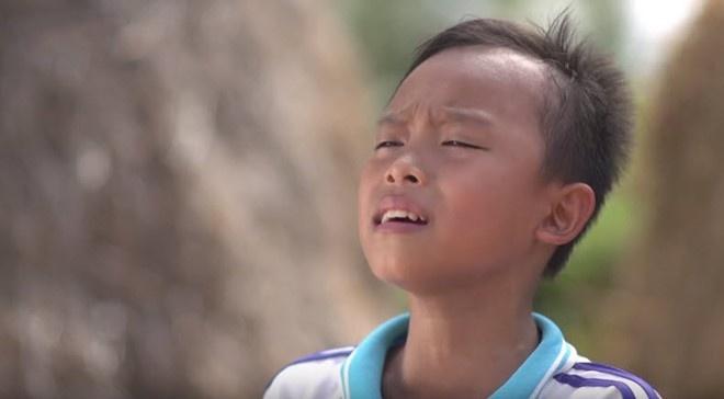 Tham gia dinh cau be hat dam cuoi o Vietnam Idol Kids hinh anh