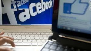 Bi phat 7,5 trieu vi len Facebook noi chu nha la trom hinh anh
